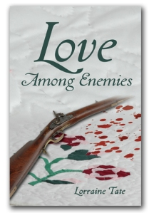 Love Among Enemies