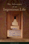 Ingenious cover final web