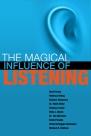 Listening cover frnt Aug4