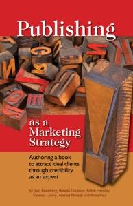 Publishing Marketing cover web