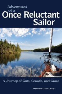 Relunctant Sailor