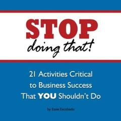OA Stop Book Cvr final web
